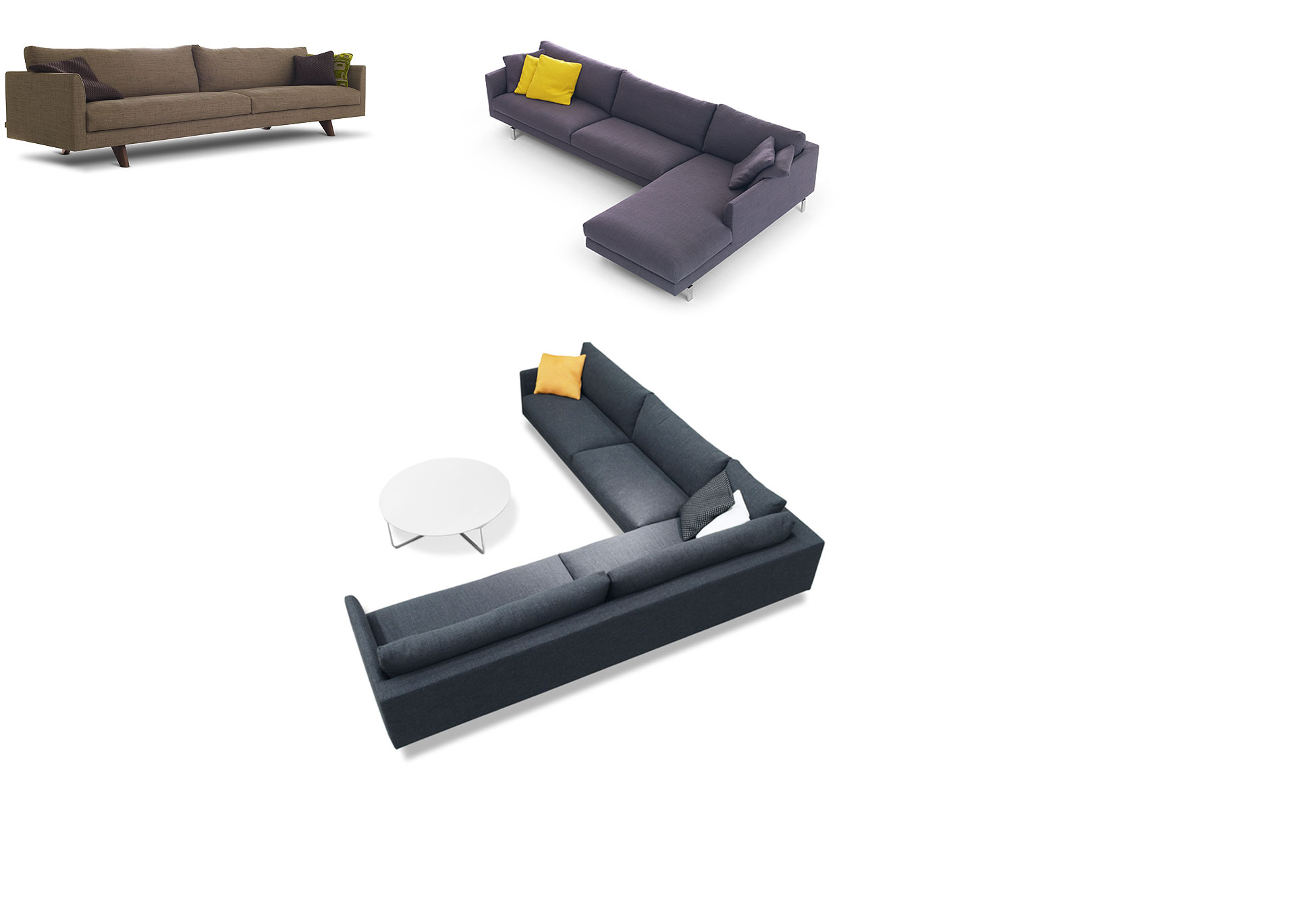montis sofa kaufen. Black Bedroom Furniture Sets. Home Design Ideas