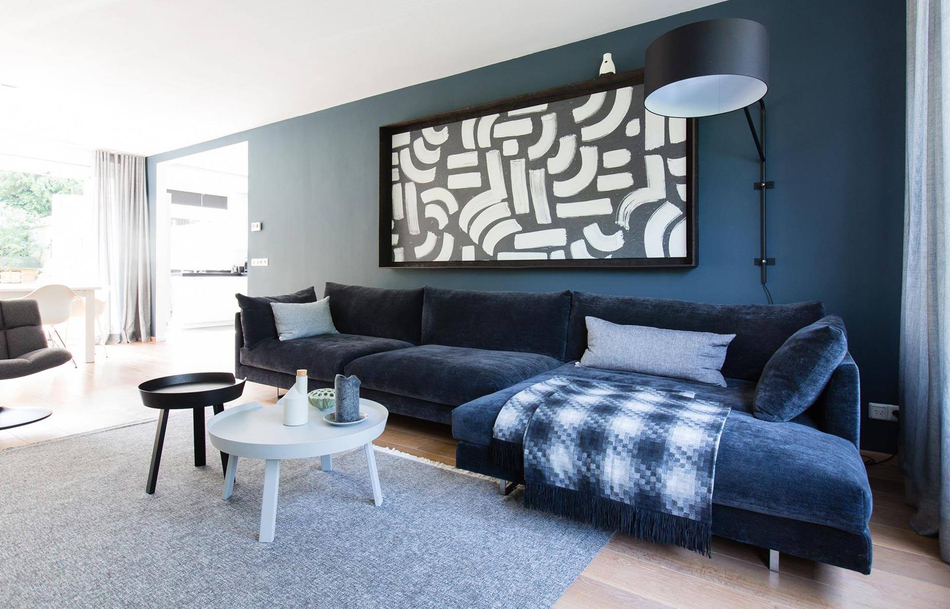 montis home. Black Bedroom Furniture Sets. Home Design Ideas