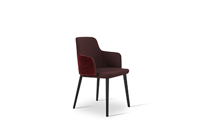 Montis | Chairs - Montis