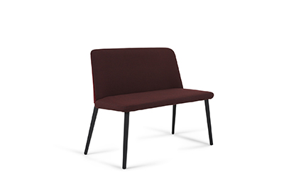 Montis Chairs Montis