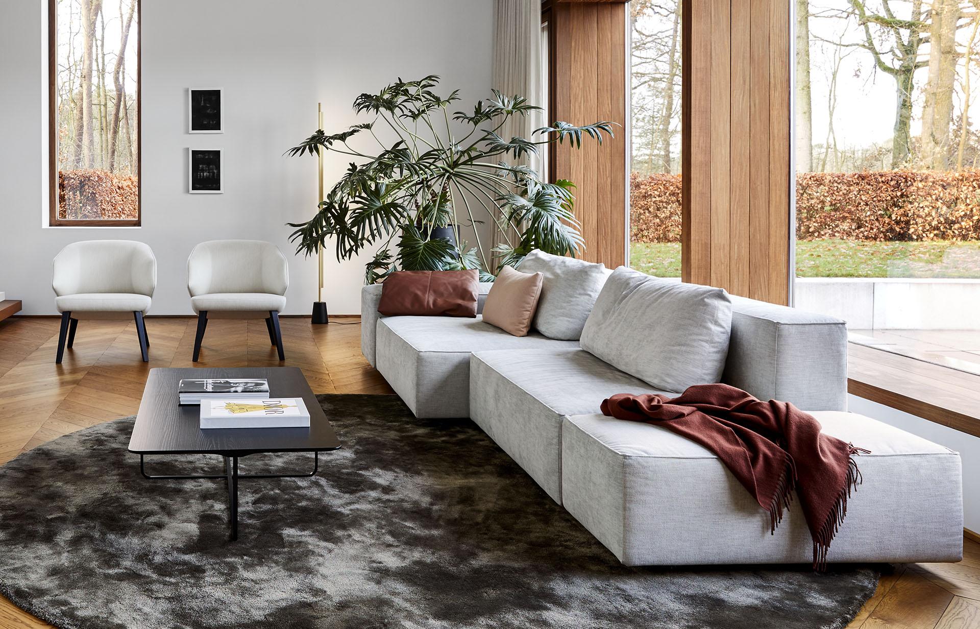 Montis Design Bank.Montis Home